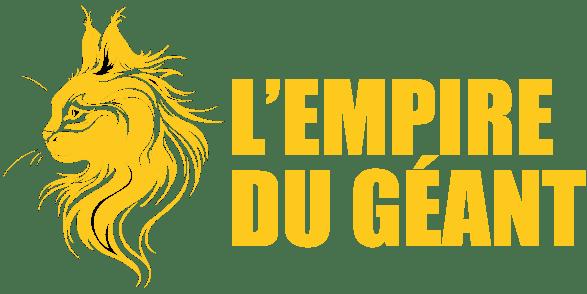 L'empire du géant